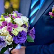 Wedding photographer Darya Mezenceva (SeleneSoul). Photo of 05.01.2016