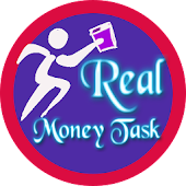Real Money Task