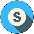 Dollar, Bit.. file APK for Gaming PC/PS3/PS4 Smart TV