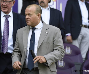 """Club-voorzitter reageert geprikkeld: """"Op die manier hoeven we niemand te vrezen"""" en """"Onze beste match in Anderlecht"""""""