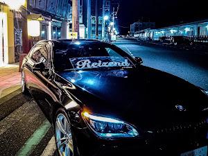 7シリーズ  Active hybrid 7L   M Sports  F04 2012後期のカスタム事例画像 ちゃんかず  «Reizend» さんの2020年05月03日19:57の投稿