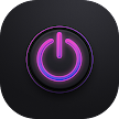 Volume Unlock Power Button Fix - Quick Lock Power APK