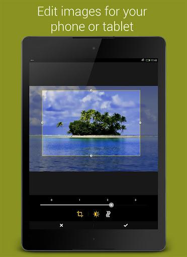 玩個人化App|Premium Wallpapers HD免費|APP試玩