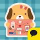 원카드 Android apk