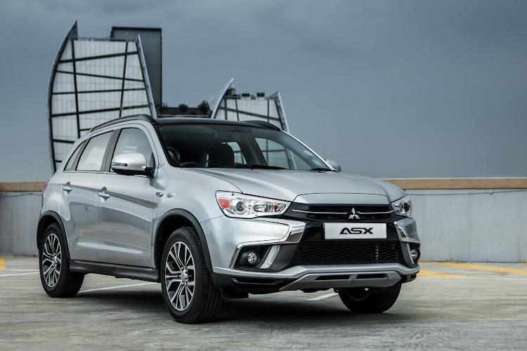 Mitsubishi Sa Cuts Prices Of Its Asx