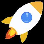 Phone Booster - App Hibernate 1.0.21 (AdFree)