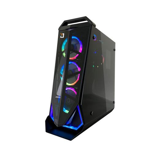 Case Jetek Game G9018-2