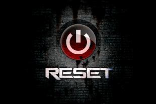 Phần mềm reset máy in epson 1390