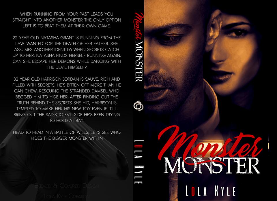 Lola Kyle - Monster Monster Full Wrap.png