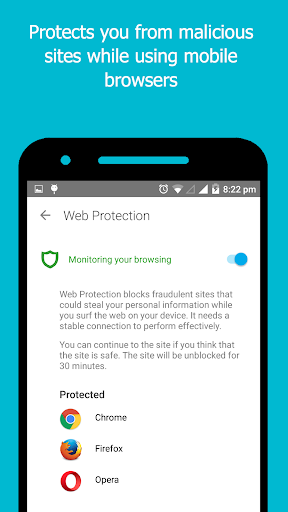 JioSecurity - Antivirus, App Advisor & Find Phone for PC