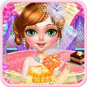 Princess Dream Wedding for PC and MAC