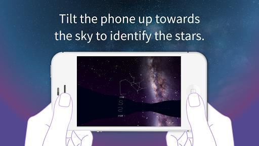 Planetarium VR 1.2.0 Windows u7528 1