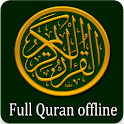 Mp3 Quran Offline icon