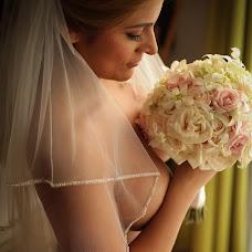 Wedding photographer Hemerson Rodriguez (barthesfotograf). Photo of 06.01.2017