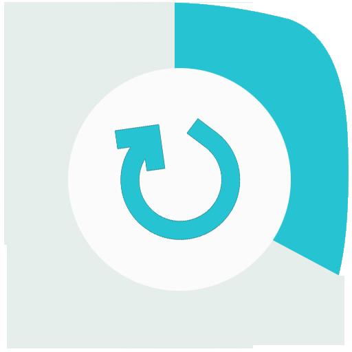 Smart Manager (app)