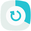 App Download Smart Manager Install Latest APK downloader
