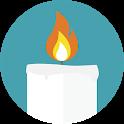 Almost Shabbat (Reminders before Shabbat&holiday) icon