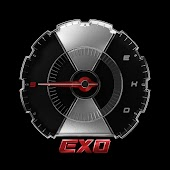 DON'T MESS UP MY TEMPO - The 5th Album