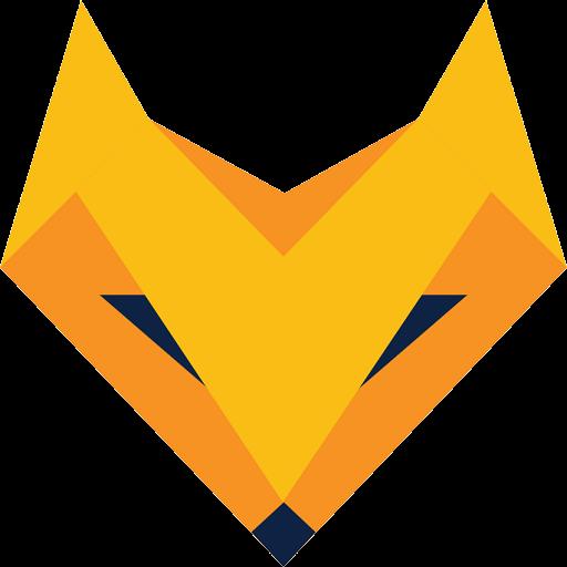 Wealthy Fox