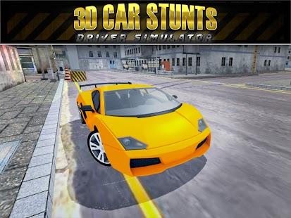Extreme-Car-Drive-Stunts-Sim 8