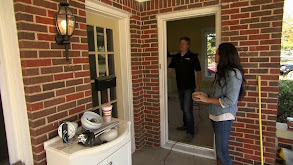 Client Rebuilds Life With Renovated Home thumbnail
