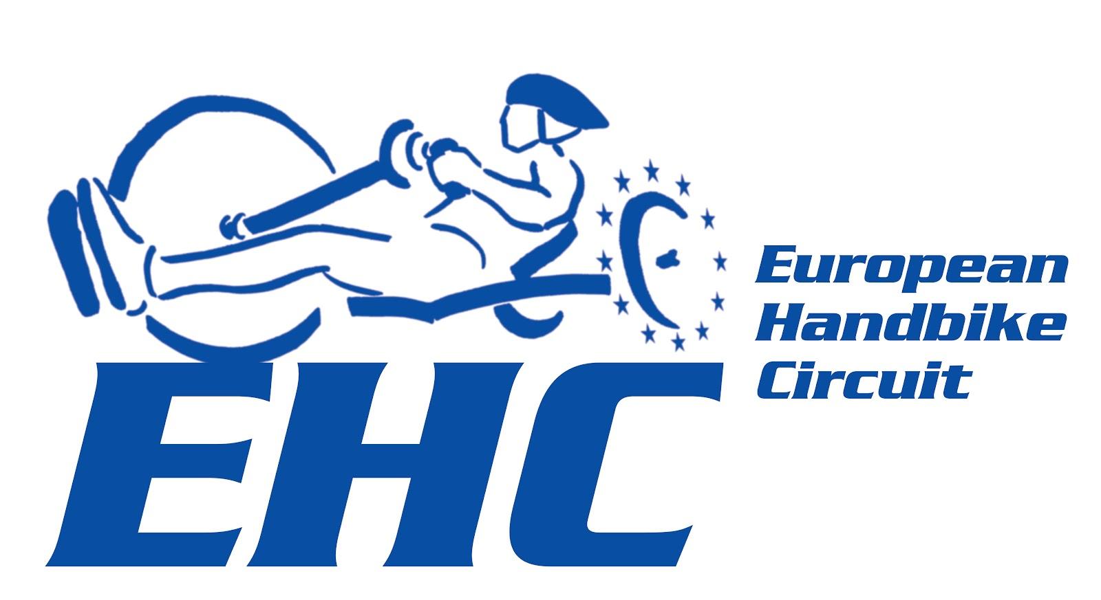 EHC_Logo_BLAU auf WEISS.JPG