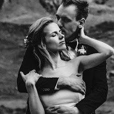 Wedding photographer Egor Matasov (hopoved). Photo of 16.06.2018