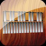 Professional Xylophone Icon