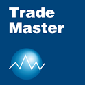 TradeMaster HD icon