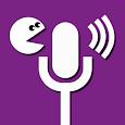 Voice changer sound effects apk