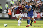 Tielemans est attendu bientôt à Leicester City et il ne devrait pas être seul