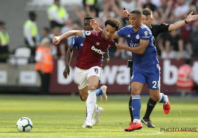 Straf: Lukaku, Tielemans & co kunnen RSC Anderlecht deze zomer nog meer dan vijf miljoen euro opleveren