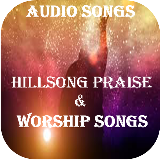 Hillsong Worship Songs - Apps on Google Play