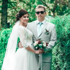 Wedding photographer Anatoliy Kovalev (KovalevAnatolii9). Photo of 15.02.2018