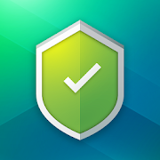Kaspersky Mobile Antivirus: AppLock & Web Security‏
