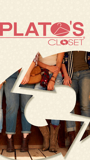 Plato's Closet - Chattanooga