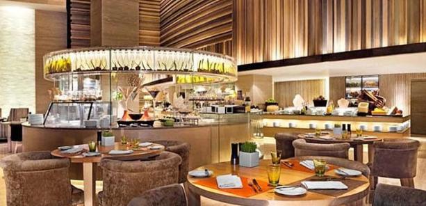 best-breakfast-buffet-restaurants-gurgaon- Seasonal-Tastes_image