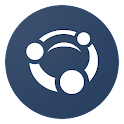 TribeHive Connect icon