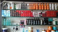 Arsh Unisex Salon photo 2