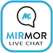 MirMor Chat