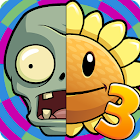 Guide: Plants VS Zombies 3 icon