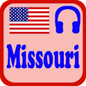 USA Missouri Radio Stations icon