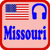 USA Missouri Radio Stations