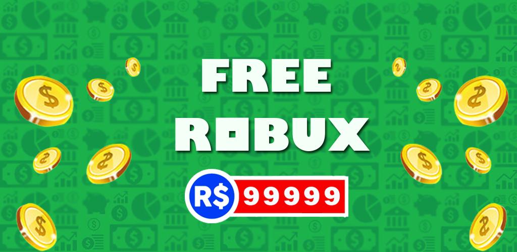Roblox Free Robux Parkour Visit Rxgatecf - wallpaper trxsh gxng trxsh gxng roblox free robux pins
