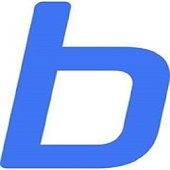 Busy.org For Steemit