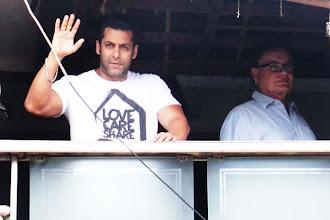 Photo: 'Dabangg' to 'Ek Tha Tiger': Salman Khan's ever rising box office graph http://t.in.com/4rvc