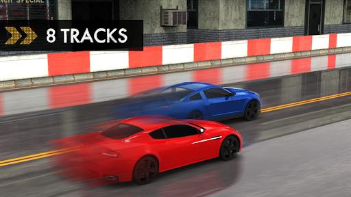 Car Racing 1.21 screenshots 7