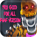 Hints For fnaf 7 DEMO 1.0 APK Download