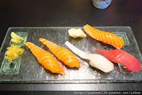 元手壽司 - 漢口店