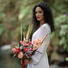 Wedding photographer Mindiya Dumbadze (MDumbadze). Photo of 13.05.2018